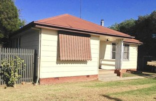 Picture of 248 Henry Street, Deniliquin NSW 2710