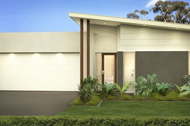 Picture of 210 Scarborough Way, DUNBOGAN NSW 2443