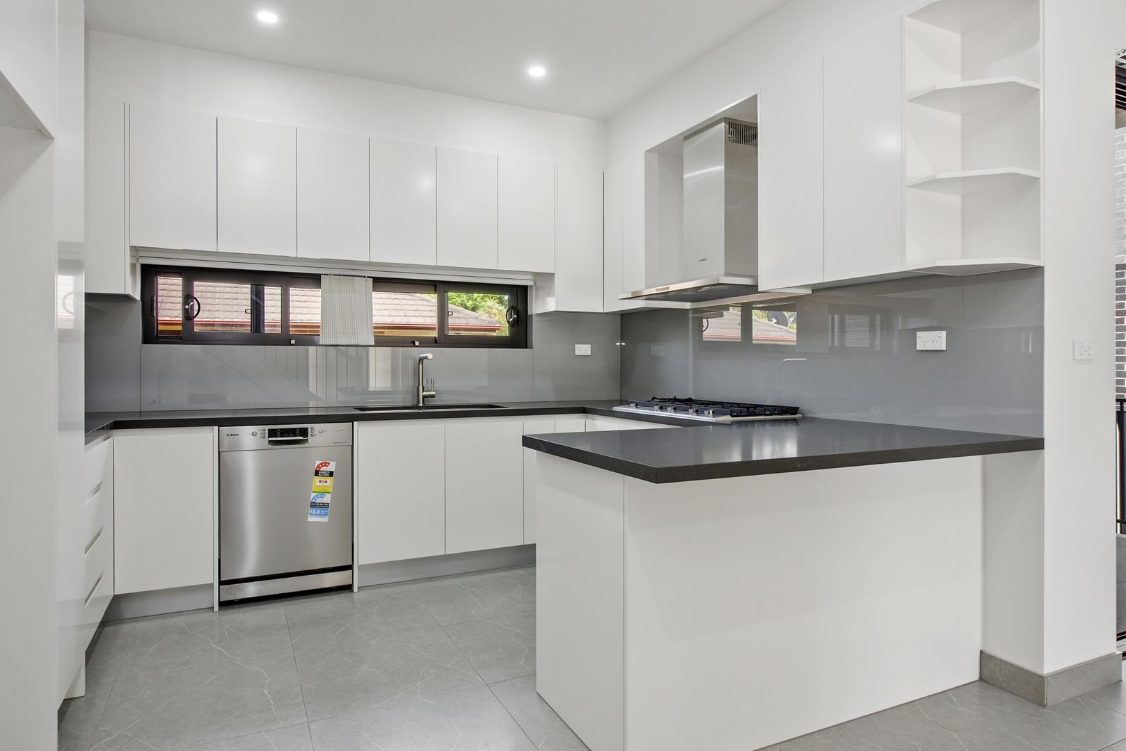 1/2 Grand Ave, West Ryde NSW 2114, Image 1