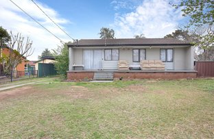 Picture of 14 Field Street, Blackett NSW 2770