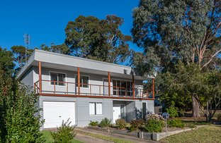 Picture of 3 Grove Place, Moruya Heads NSW 2537