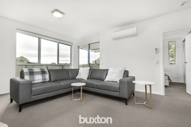 Picture of 4/8 Power Avenue, ASHWOOD VIC 3147