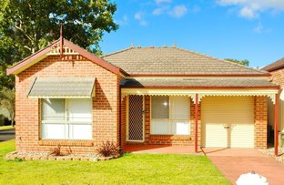 Picture of 10A Elphin Street, Tahmoor NSW 2573