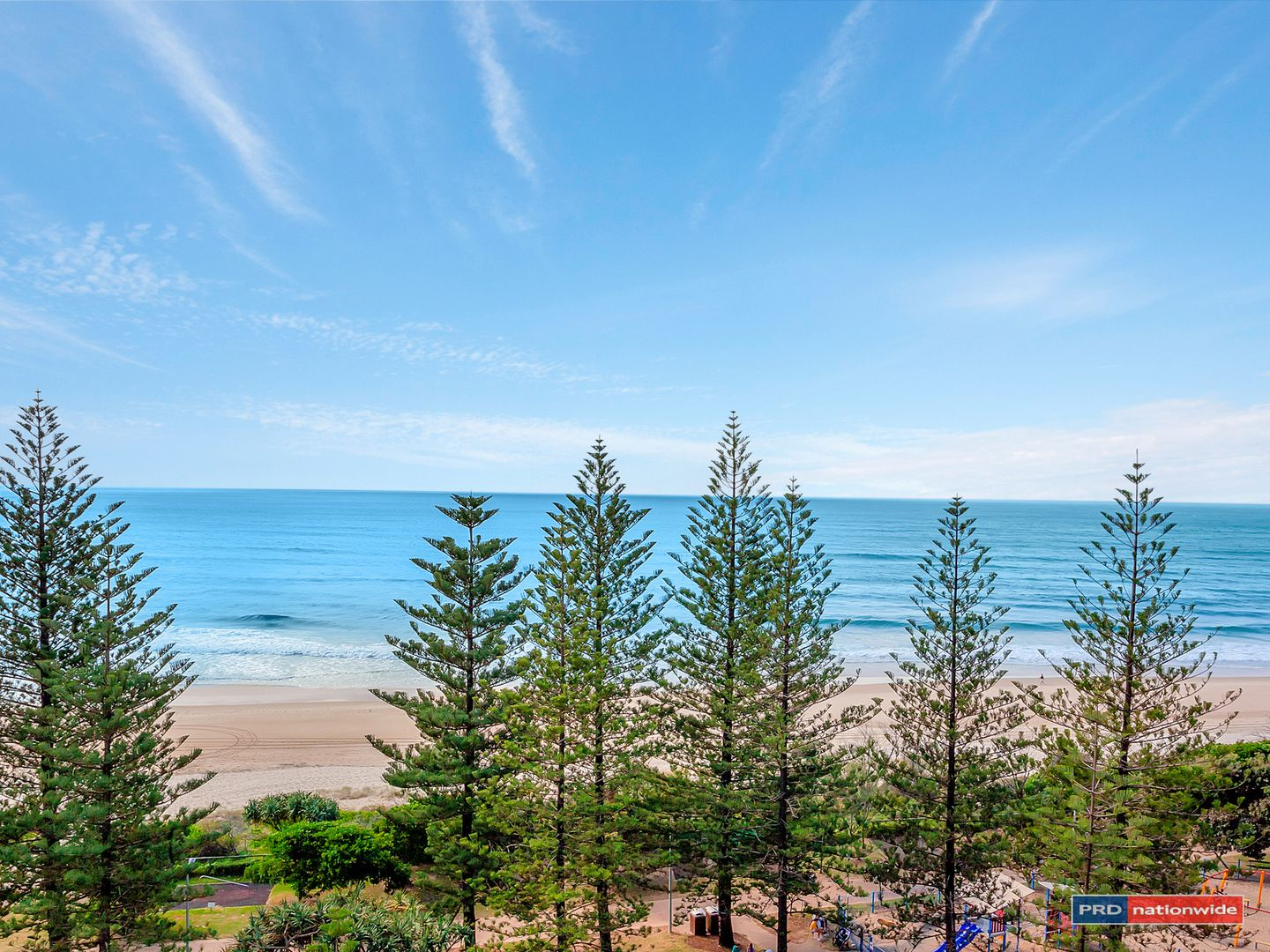 39/202 The Esplanade, Burleigh Heads QLD 4220, Image 1
