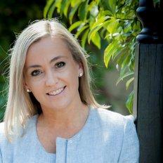 Sophie Newland, Agent/Principal