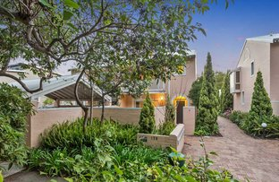 Picture of 3/173 Derby Road, Shenton Park WA 6008