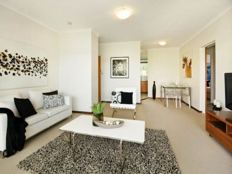 10/1 Milner Crescent, Wollstonecraft NSW 2065, Image 1