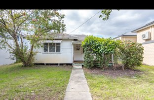 Picture of 11 Somers Street, Belmont WA 6104