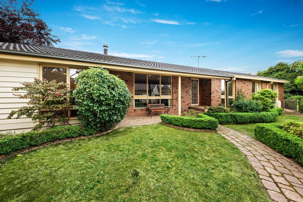 20 Tarwarri Court, Greensborough VIC 3088, Image 0