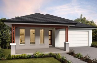 Picture of Lot 3235 Wadham Street, Box Hill NSW 2765