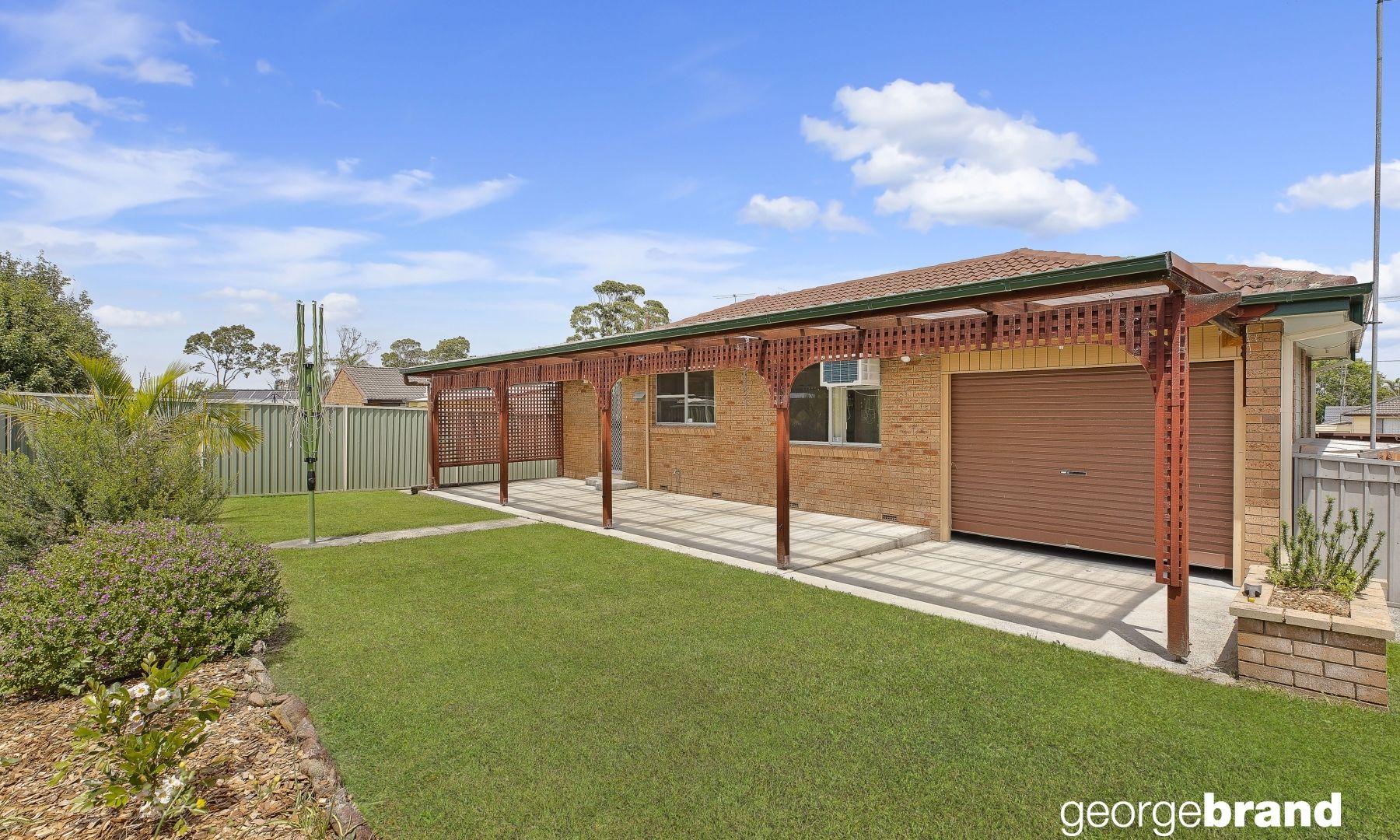 13 Dalton Avenue, Kanwal NSW 2259, Image 1