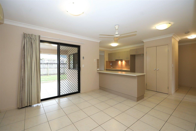 15 Boyce Street, Bentley Park QLD 4869, Image 2
