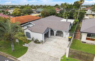 Picture of 20 Forde Street, Kippa Ring QLD 4021