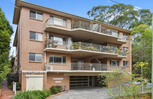 Picture of 1/15-19 Longueville Rd, Lane Cove NSW 2066