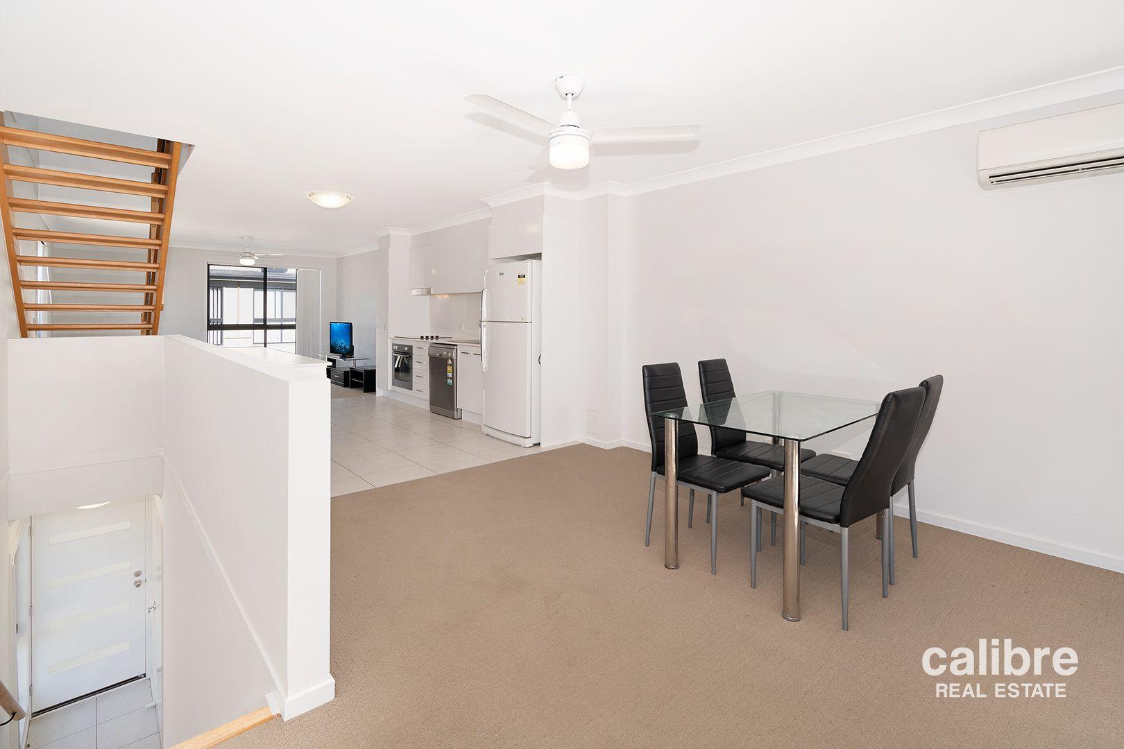 28/70 John Street, Redcliffe QLD 4020, Image 1