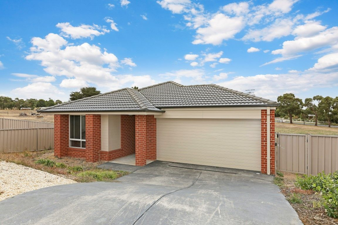 2 Fulford Crescent, Elliminyt VIC 3250, Image 0