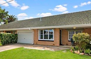 Picture of 2/27 Farr Terrace, Glenelg East SA 5045
