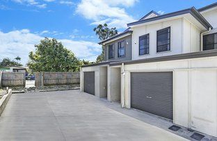 Picture of 30/11 Portia Street, Kingston QLD 4114