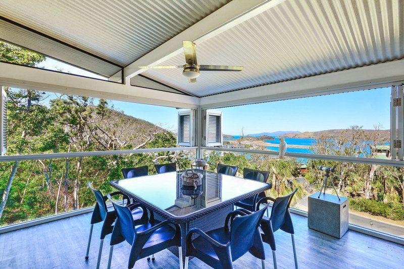 "12 ""Oasis""/2 Flametree Grove, Hamilton Island QLD 4803, Image 0"
