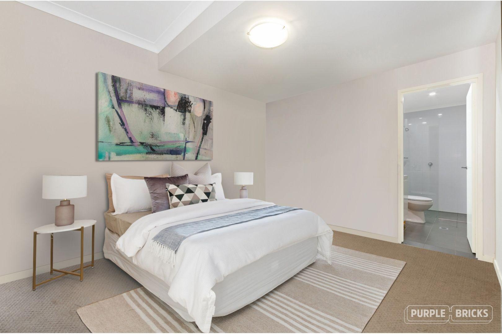 16/5-15 Balmoral Street, Waitara NSW 2077, Image 2