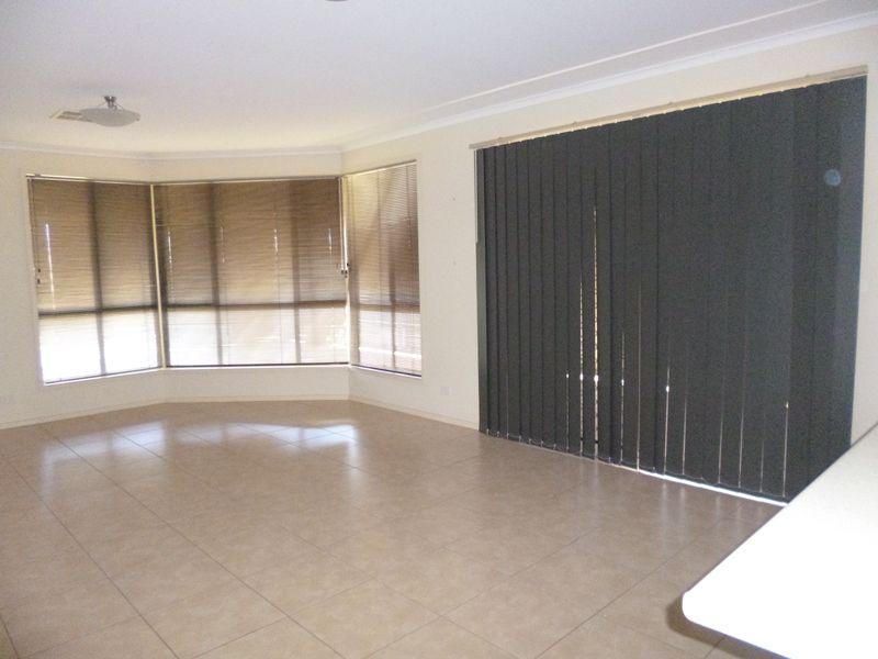 11 Anesbury Street, Whyalla SA 5600, Image 1