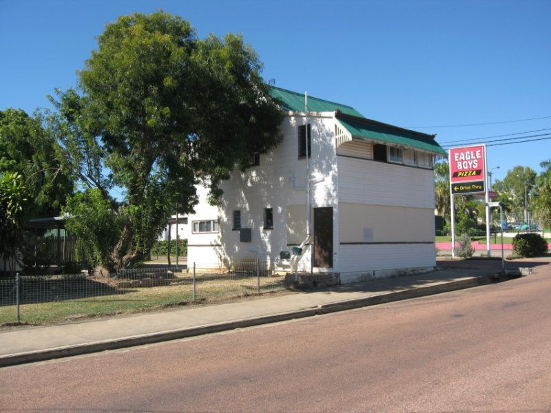 30 Ryan Street, Charters Towers City QLD 4820, Image 2
