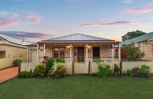 Picture of 8 Eden Crescent, Springfield Lakes QLD 4300
