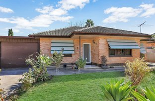 Picture of 9 Richmond Road, Parafield Gardens SA 5107