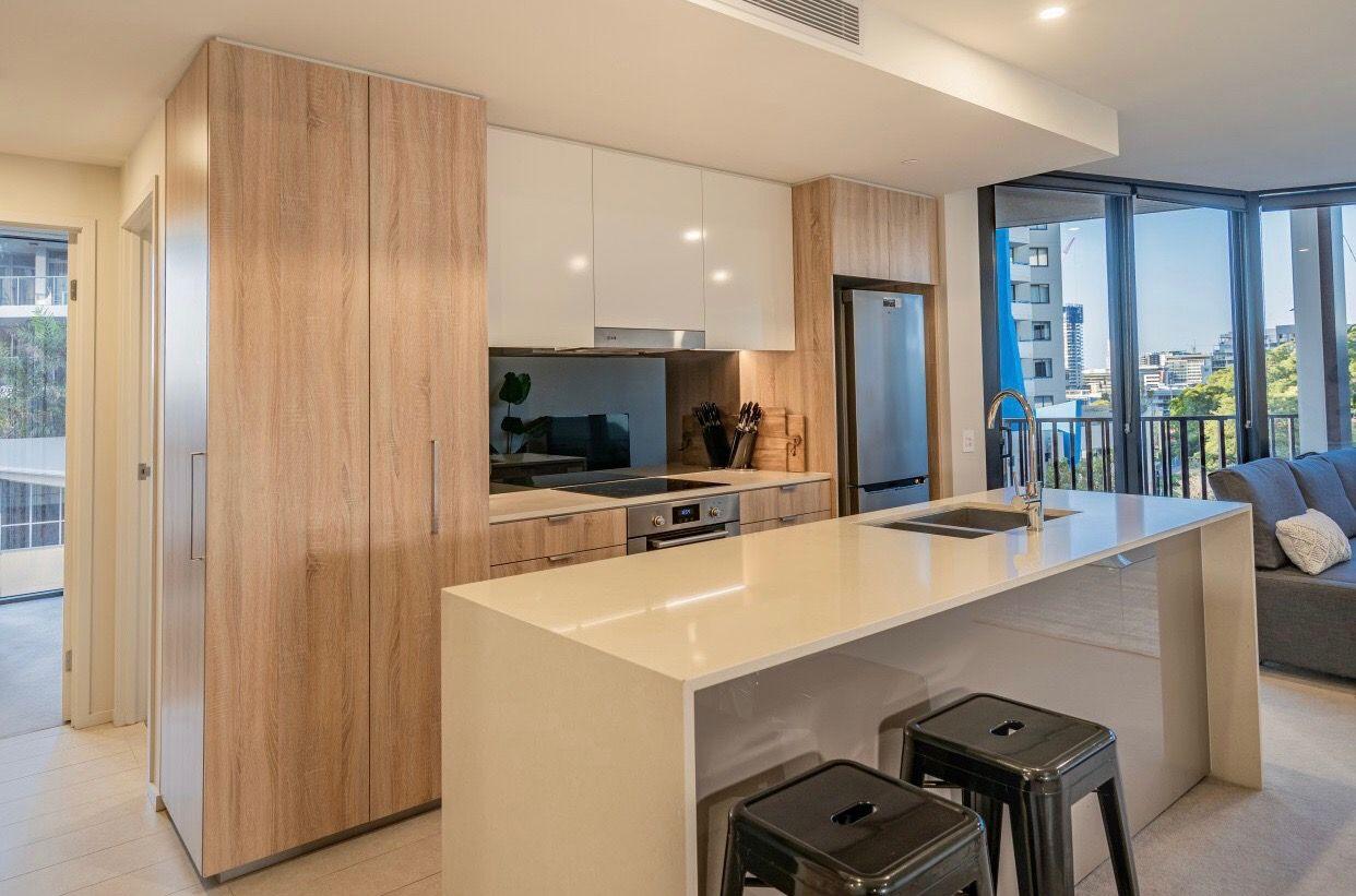 602/550 Queen Street, Brisbane City QLD 4000, Image 2