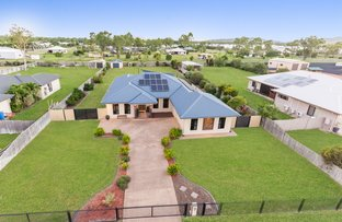 Picture of 33 Shoalmarra Drive, Mount Low QLD 4818