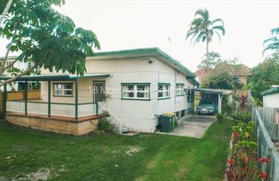 18 Mole Avenue, Southport QLD 4215