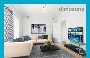 Picture of 42 Donaldson Street, Port Kembla NSW 2505