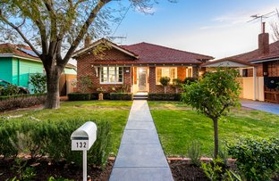 Picture of 132 Wood Street, Inglewood WA 6052