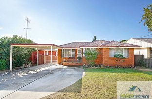 Picture of 5 Treetops Avenue, South Penrith NSW 2750