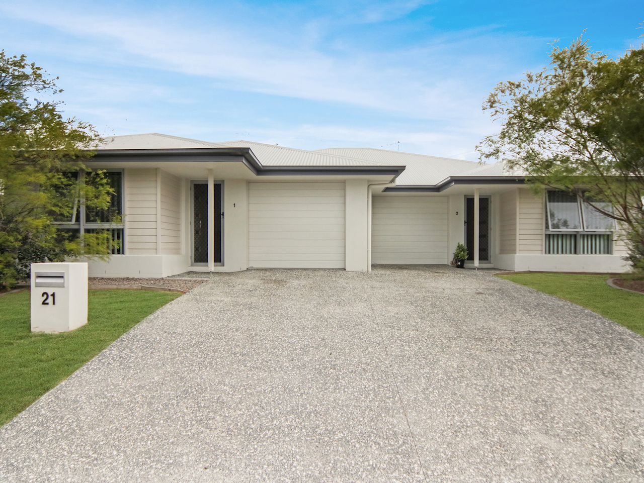 1/21 Taylor Court, Caboolture QLD 4510, Image 0