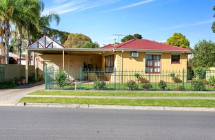 Picture of 63 Ladywood Road, Modbury North SA 5092