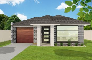 Picture of Lot 3122 Wallarah Circuit, Gregory Hills NSW 2557