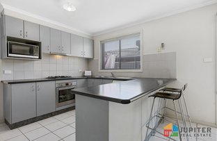 Picture of 4 Hollows Circuit, Tarneit VIC 3029