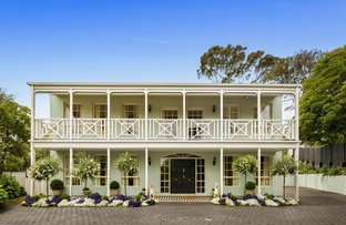 Picture of 58 Watts Parade, Mount Eliza VIC 3930