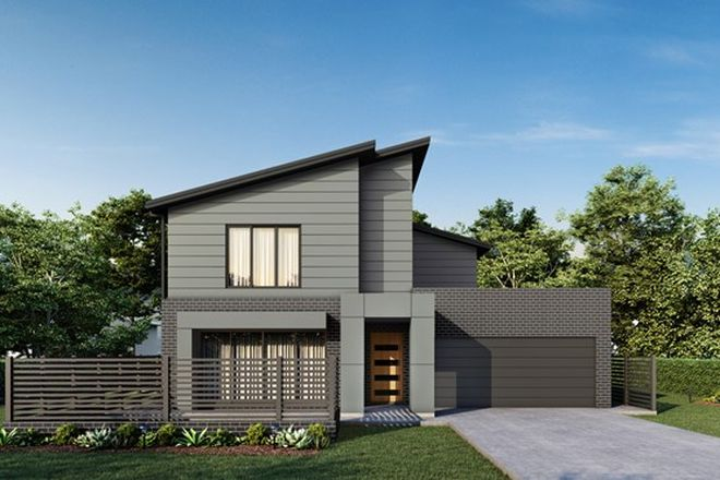 Picture of Lot 111 Clifton Gard/686 Clifton Boulevard, GRIFFITH NSW 2680
