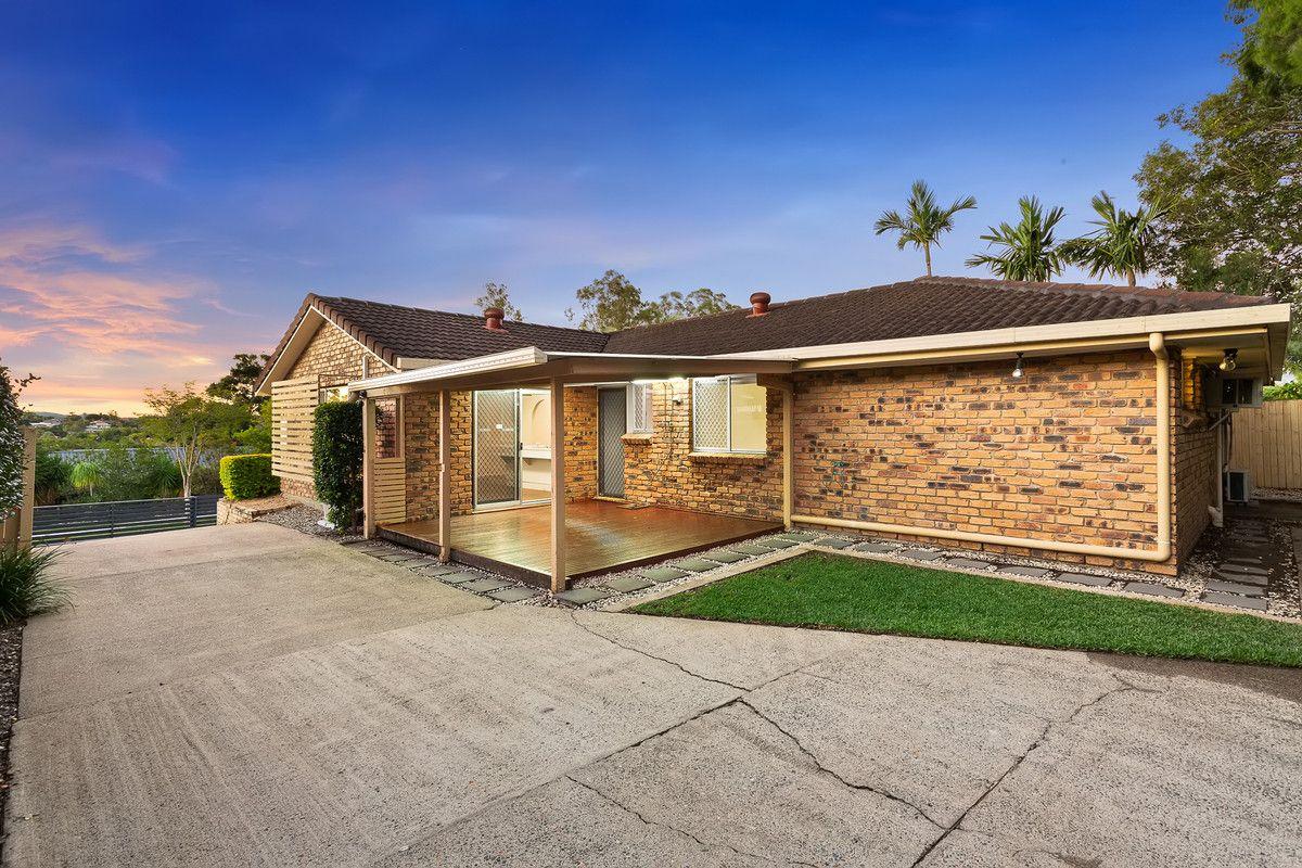 84 Hazelton Street, Riverhills QLD 4074, Image 0