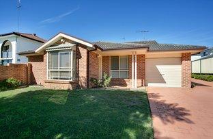 Picture of 1/8 Jamieson Street, Emu Plains NSW 2750