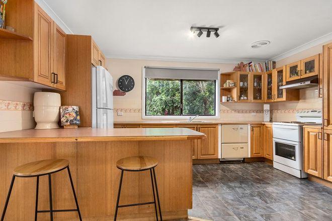 Picture of 3 Bellbird Street, PELAW MAIN NSW 2327