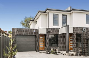 Picture of 2/63 Ormond Road, Clayton VIC 3168