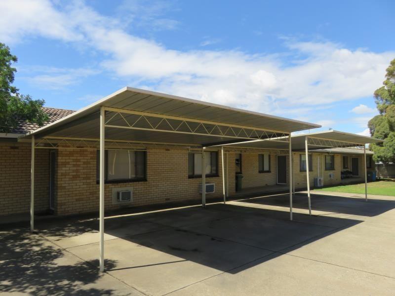 1/22 Bulolo Street, Wagga Wagga NSW 2650, Image 0