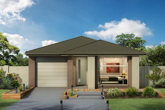 1660 Village Circuit, GREGORY HILLS NSW 2557