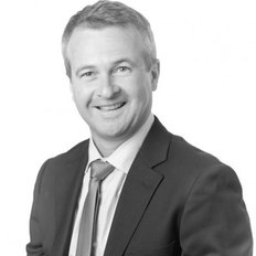 Adrian Matthews, Sales representative