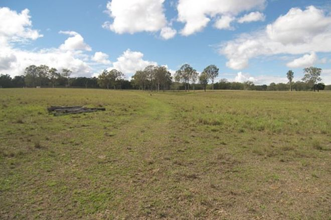 Picture of TABOOBA QLD 4285
