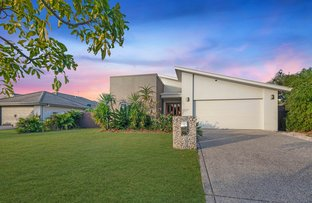 Picture of 7 Coltrane Street, Sippy Downs QLD 4556