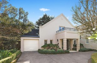 Picture of 1/24 Stanley Street, St Ives NSW 2075